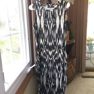 🌴New.....Apt 9 dress
